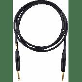 Mogami Gold Speaker Cable 3 ft. GOLD SPEAKER-03