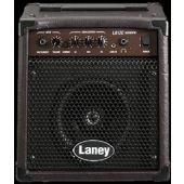 Laney LA12C Acoustic Guitar Amp 100311