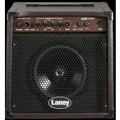 Laney LA20C Acoustic Guitar Amp 100312