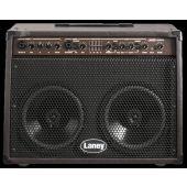 Laney LA65D Acoustic Guitar Amp Combo