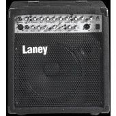 Laney A1 Acoustic Guitar Amp 100315