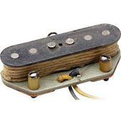 Seymour Duncan Antiquity 2 Twang Bridge Pickup For Telecaster 11024-33