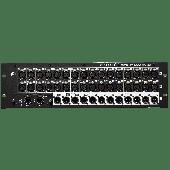 Soundcraft Mini Stagebox MSB-32R - 5049661 5049659