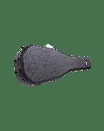 Schecter Acoustic Hardcase [SGR-13AC] SCHECTER1685