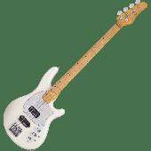 Schecter CV-4 Electric Bass Ivory  SCHECTER2492