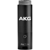 AKG PAE5 M Reference Phantom Power Module 3165H00160