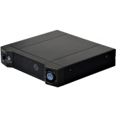 AKG SPC4500 Active UHF Antenna Combiner 3098Z00010