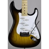 G&L USA Comanche Electric Guitar 2-Tone Sunburst
