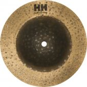 "Sabian 9"" HH Radia Cup Chime 10959R"