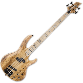 ESP LTD RB-1004SM Electric Bass Natural B-Stock LRB1004SMNAT.B