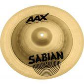"Sabian 15"" AAX X-Treme Chinese 21586X"