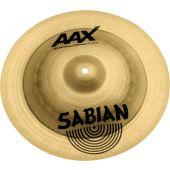 "Sabian 15"" AAX X-Treme Chinese Brilliant Finish 21586XB"