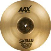 "Sabian 15"" AAX X-Plosion Crash Brilliant Finish 21587XB"