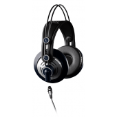 AKG K141 MKII Professional Studio Headphones B-Stock 2144X00190.B