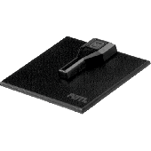 AKG PZM6 D High Performance Hemispherical Boundary Layer Microphone B-Stock 3322H00010.B