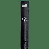AKG SE300 B High Performance Microphone Pre-Amplifier B-Stock 2439X00080.B
