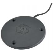 AKG CBL99 Hemispherical Boundary Layer Microphone B-Stock 2762X00110.B
