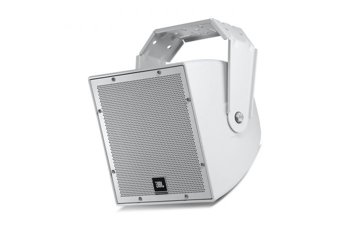 "JBL AWC82 All-Weather Compact 2-Way Coaxial Loudspeaker with 8"" LF"