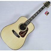 Takamine CP7D-AD1 Adirondack Spruce Top Limited Edition Guitar B-Stock TAKCP7DAD1.B