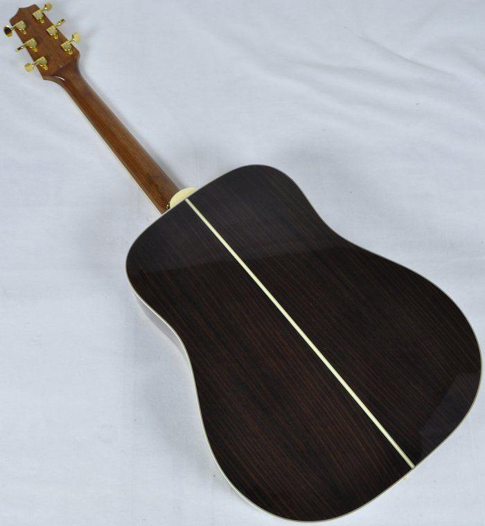 takamine gd51 nat g series g50 acoustic guitar natural b stock 6 6. Black Bedroom Furniture Sets. Home Design Ideas