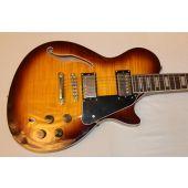 ESP LTD X-Tone Paramount PS-1 Sample/PreProduction Electric Guitar 6SXPS1TSB