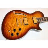 ESP LTD X-Tone Paramount SB-1 Sample/Prototype Electric Guitar