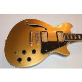 ESP LTD X-Tone Paramount PS-2 Gold Sample Electric Guitar 6SXPS2MGO_1