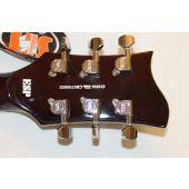 ESP LTD X-Tone Paramount PS-2 Gold Sample Electric Guitar