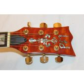 ESP LTD AC-200E Natural Rare Sample/Prototype 2003