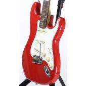 ESP Vintage Plus Standard TRD Torino Red Electric Guitar