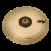 """Sabian 19"""" HHX X-Treme Crash 11992XN"""