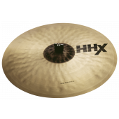 "Sabian 20"" HHX Stage Ride 12012XN"