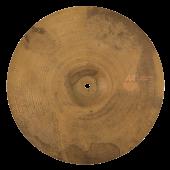 """Sabian 14"""" AA Apollo Hats 21480AH"""