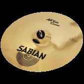 "Sabian 16"" AA T Crash Brilliant Finish 21606B"