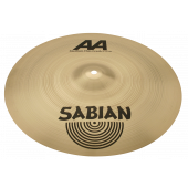 "Sabian 16"" AA M T Crash 21607"