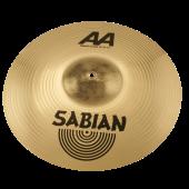 """Sabian 16"""" AA Metal Crash  21609MB"""