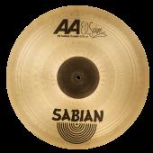 """Sabian 16"""" AA El Sabor Crash 21660"""