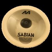 "Sabian 18"" AA Metal Chinese  21816MB"