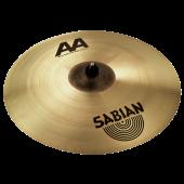 "Sabian 21"" AA Raw Bell Dry Ride 22172"