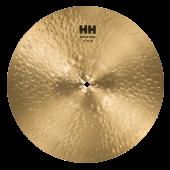 """Sabian 13"""" HH Fusion Hi-Hats 11350"""