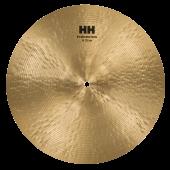 "Sabian 14"" HH X-Celerator Hats  11402L"