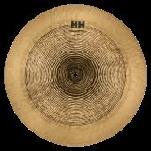 """Sabian 14"""" HH Vanguard Hats 114VH"""