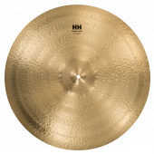 "Sabian 22"" HH Medium Ride 12212"