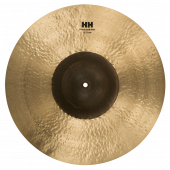 "Sabian 22"" HH Power Bell Ride 12258"