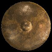 """Sabian 22"""" HH Pandora 12280P"""