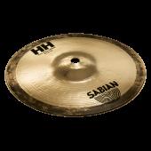 """Sabian 8"""" HH High Max Stax Set Brilliant Finish 15005MPHB"""