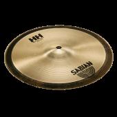 Sabian HH Mid Max Stax Set 15005MPM