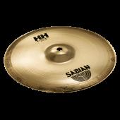 """Sabian 10"""" HH Mid Max Stax Set Brilliant Finish 15005MPMB"""