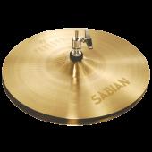 "Sabian 13"" Paragon Hi-Hats NP1302N"
