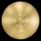 "Sabian 15"" Paragon Hats  NP1502N"